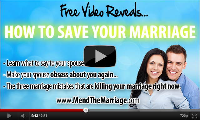 "Iamge with tetx: £How to Save Your Marriage""."