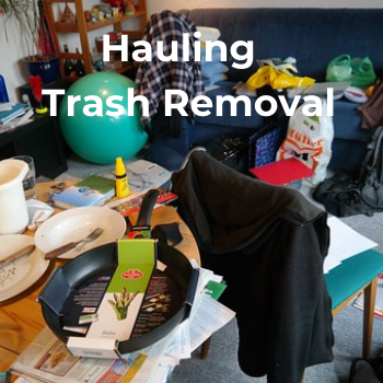 portland-hauling-trash-removal-hoarding-cleanup-services
