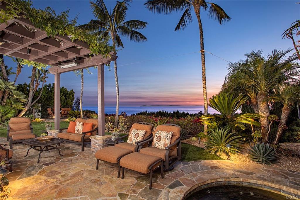 Orange County divorce real estate agents