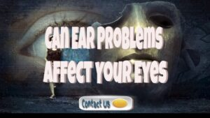 https://gqcentral.co.uk/what-are-the-symptoms-of-impacted-earwax/