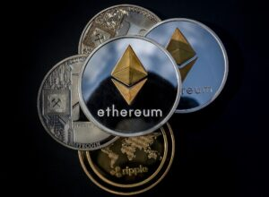 cryptocurrency-